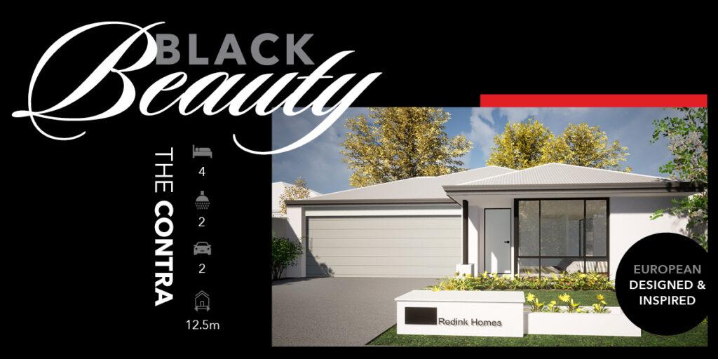 Black Beauty Promo Webtile 1200x600px