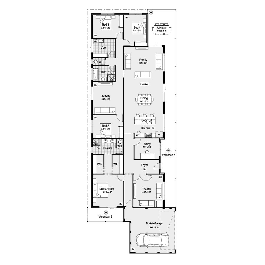 Ashby Farmhouse Range 900x900 Floor Plan