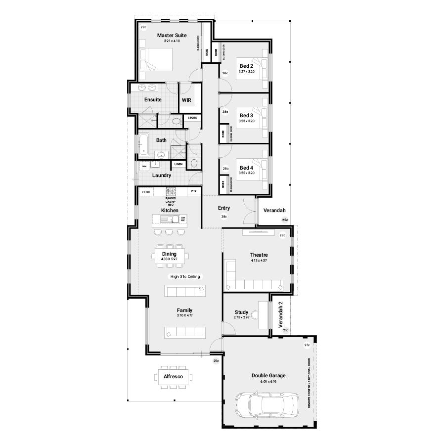 Urban Outlook Farmhouse Range 900x900 Floor Plan