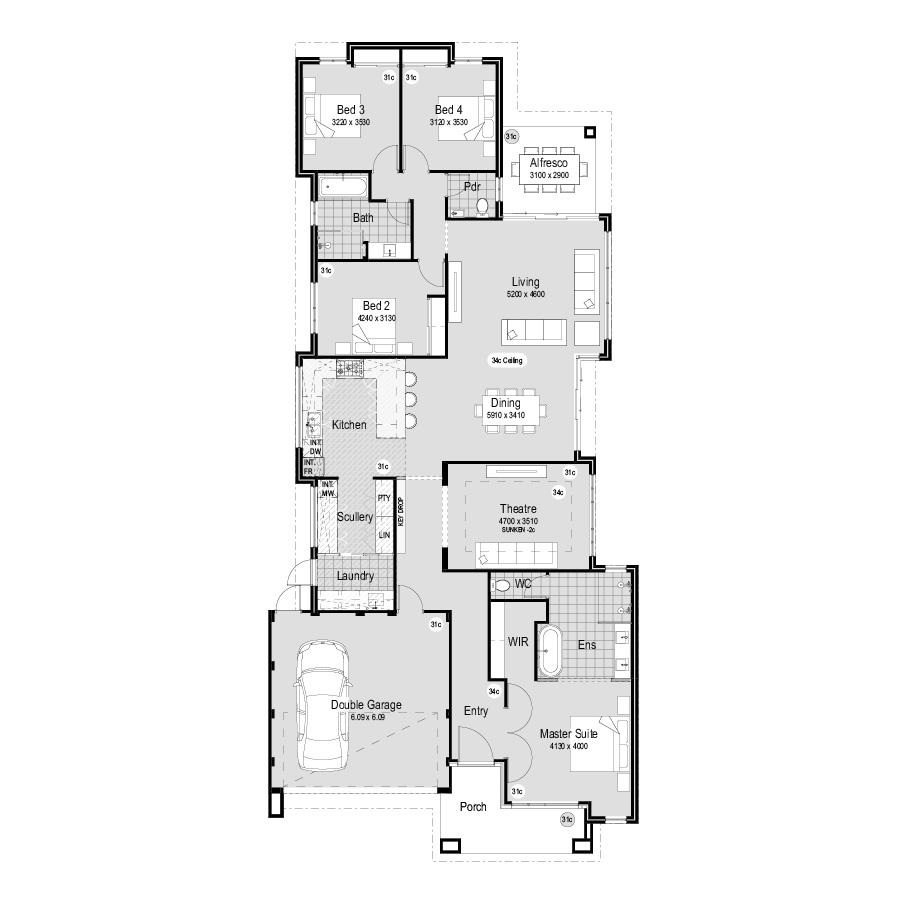 Quartz Display Floorplan 900x900 1